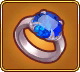 Sapphire Ring.png