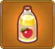 Apple Juice.png