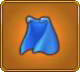 Princely Cape.png