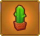 Lucky Cactus.png