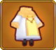 Light Robe.png