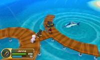 Swordfish Location