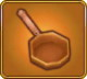 Bronze Frying Pan.png