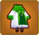 Earth Robe.png