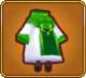 Earth Robe