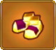 Rune Boots.png