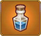 SP Potion.png