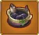 Dark Giant Stew