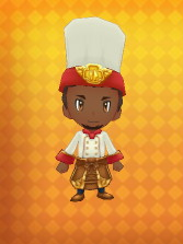 Five Star Outfit Example.png