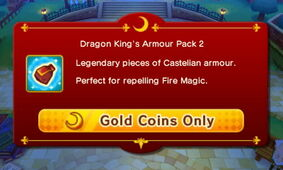 Dragon King's Armour Pack 2.JPG