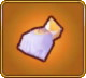 Holy Gauntlets.png