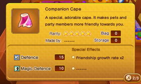 Companion Cape.jpeg
