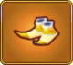 Godly Boots.png