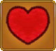 Heart Rug.png