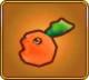 Carrotella Head