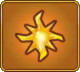 Light Mana