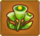 Greenbell.png