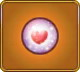 Love Orb