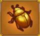 Scarab Beetle.png