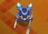 Shadow Protector.jpg