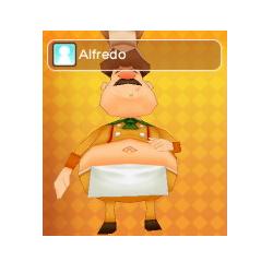Alfredo.png