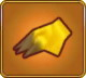 Gold Dragon Claws.png