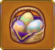 Magic Eggs.png