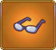 Stylish Specs.png