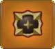 Knightly Shield