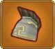 Gladiator's Helm
