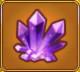 Purple Stone.png