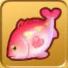 Sea Bream of Love