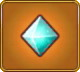 Def. Upgrade Stone