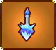 Icicle Flask.png