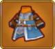 Berserker's Armour.png