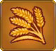 Grassy Plains Barley