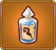 Magic Aid.png