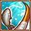 Fishing Skill.png