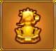 Golden Goddess Statue.png