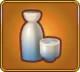Hermit's Drink