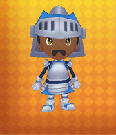 Iron Armour Outfit Example.png