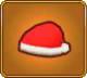 Festive Hat.png