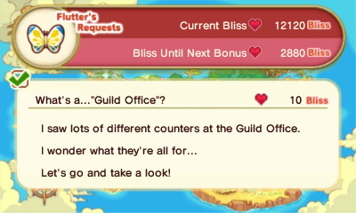 "What's a... ""Guild Office""?"