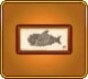 High-Flying Fish Print.png