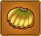 Jungle Banana.png