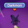 Darkmon.png