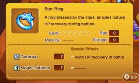 Star Ring.jpeg