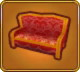 Royal Sofa.png