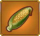 Sweetcorn.png