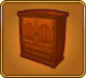 Wooden Wardrobe.png